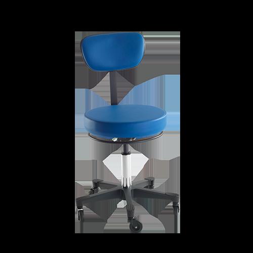 5300 stool