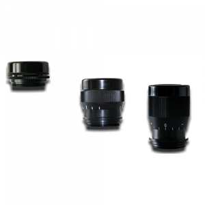 eyepiece-overview