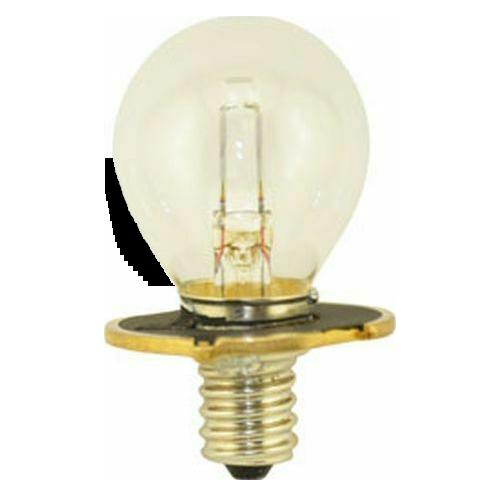 goldmann-bulb