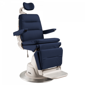 980 exam chair